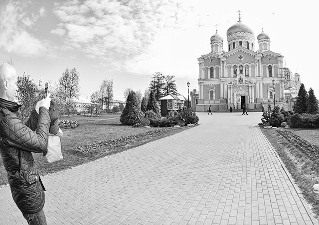 Нижний-Новгород-038