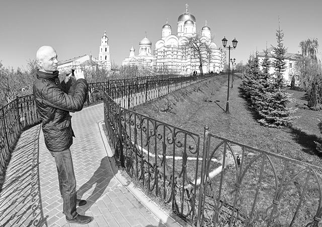 Нижний-Новгород-043