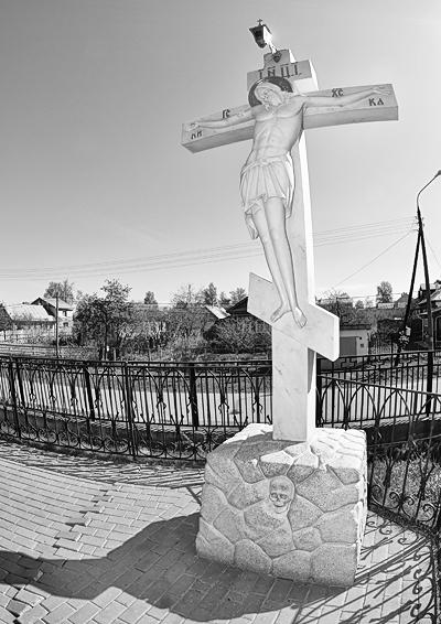 Нижний-Новгород-044