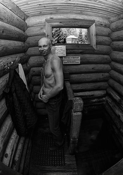 Нижний-Новгород-062