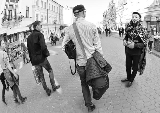 Нижний-Новгород-142