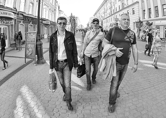 Нижний-Новгород-144