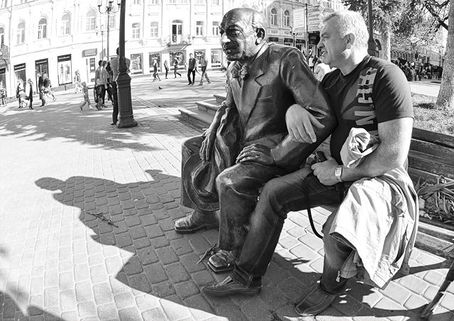Нижний-Новгород-155
